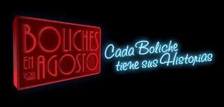 boliches en agosto